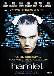 ethan hawke to be or not to be analysis essay